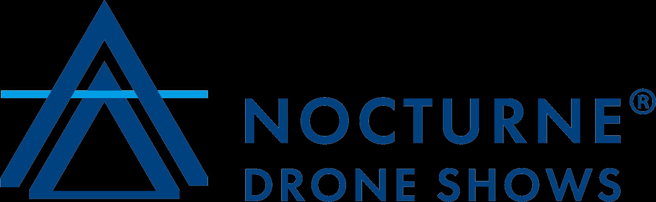 nocturne-drones.aero